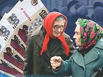 В Калтане полицейские разыскивают подозреваемую в мошенничестве, которая похитила у пенсионерки 30 тысяч рублей