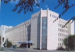 В Кемеровском госуниверситете готовят экологов со знаниями менеджмента