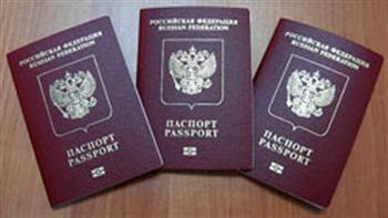 Кузбассовец хотел получить кредит по поддельным документам
