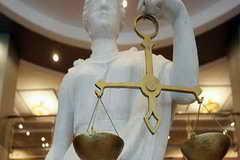 Мариинск. Признаны виновными в хищении денежных средств по фиктивным договорам займа