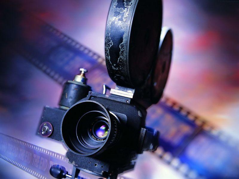 Киноакция «Зимняя сказка» пройдет в Кузбассе в начале 2018 года